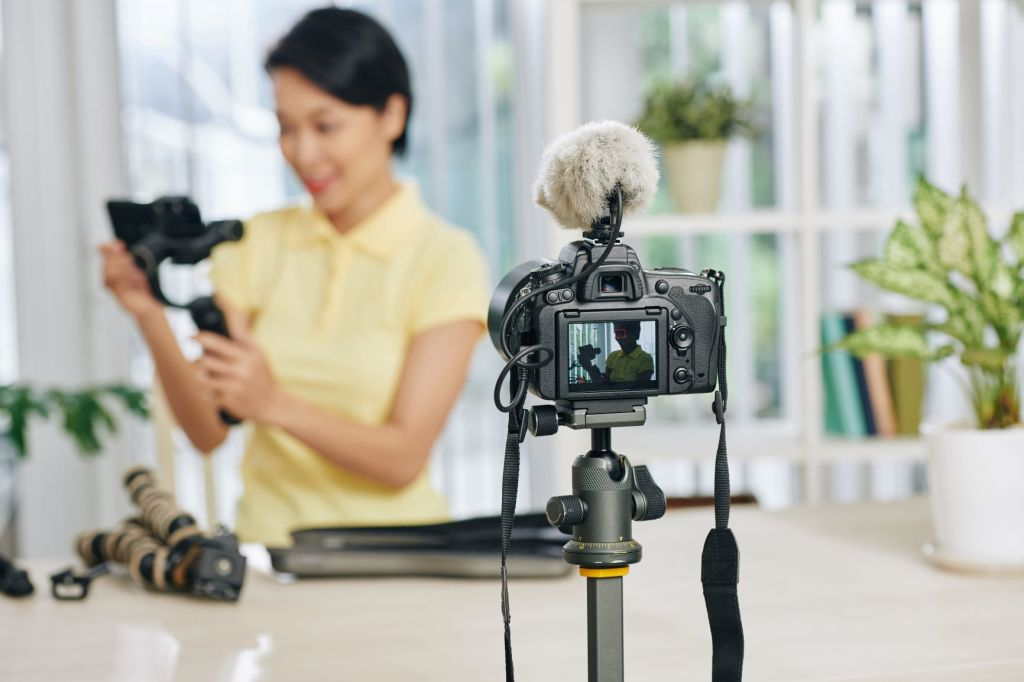 E-LEARNING VIDEO PRODUKTION 2