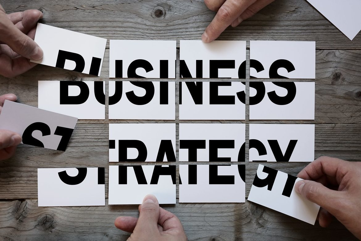 business-team-finding-a-business-strategy-P78NXPV